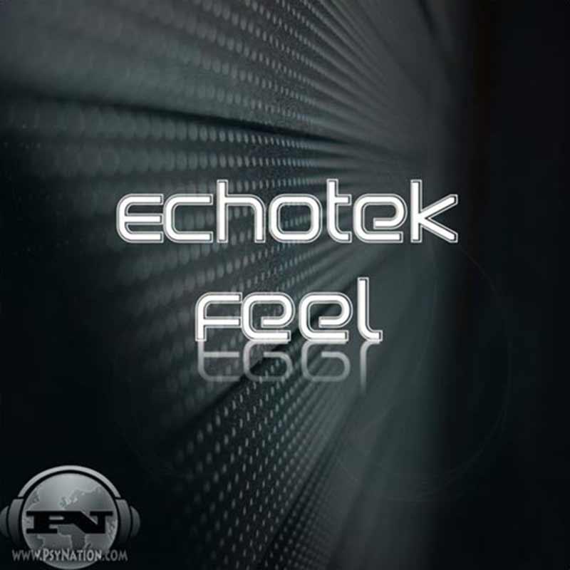 Echotek - Feel