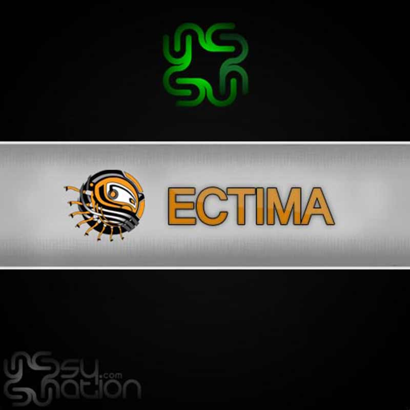 Ectima – Boom Festival 2012 (Set)