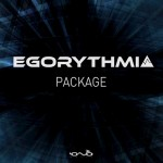 egorythmia-package