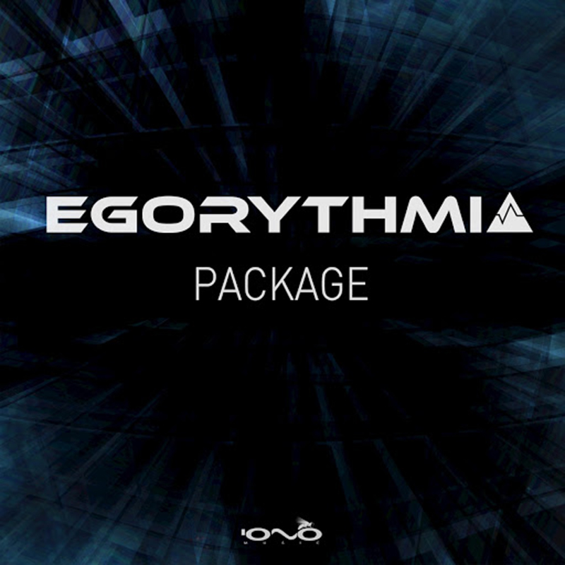 Egorythmia - Package
