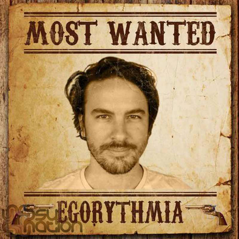 Egorythmia – Most Wanted