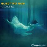 electro-sun-falling-free