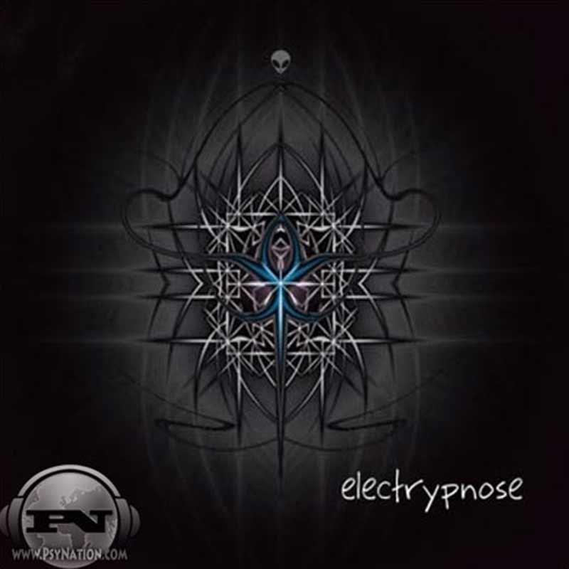 Electrypnose - Abandon (Promo)