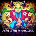 element_and_rinkadink_fear_is_the_mindkiller
