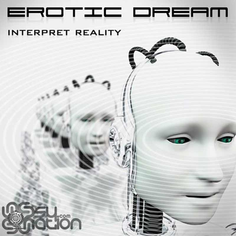 Erotic Dream - Interpret Reality