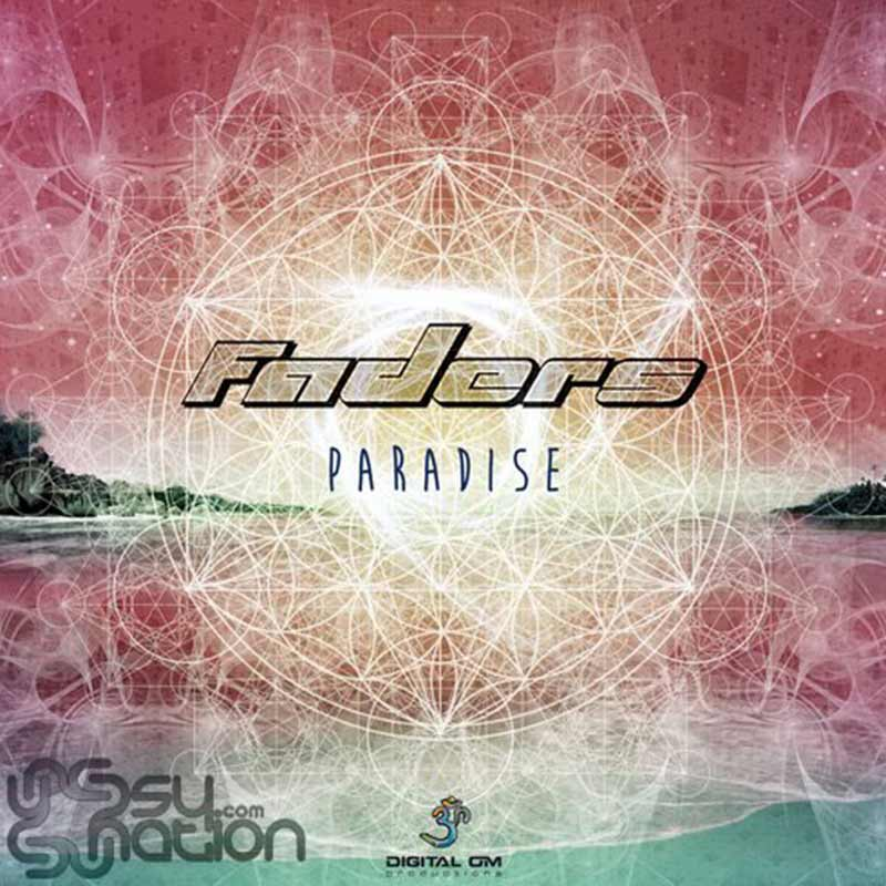 Faders - Paradise