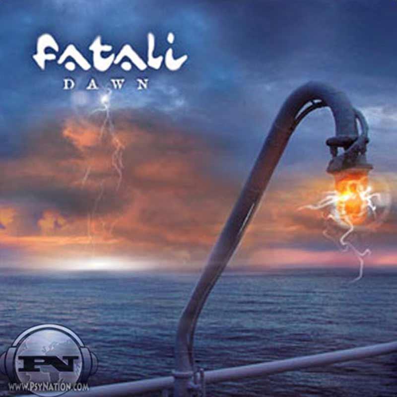 Fatali - Dawn