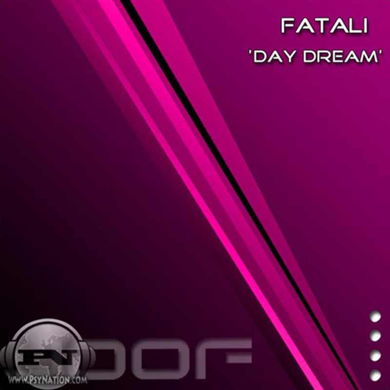 Fatali - Day Dream