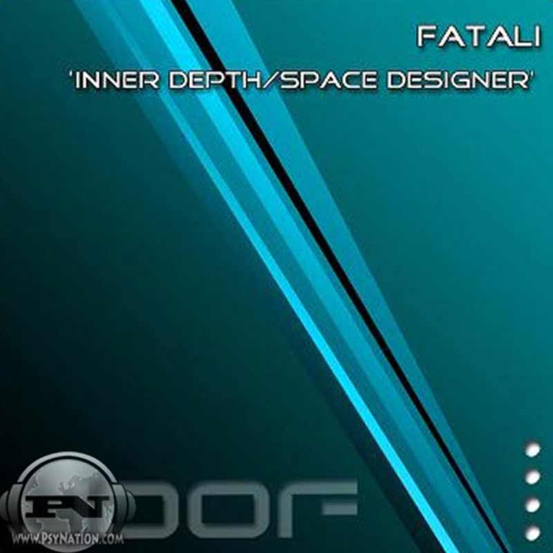 Fatali - Inner Depth / Space Designer