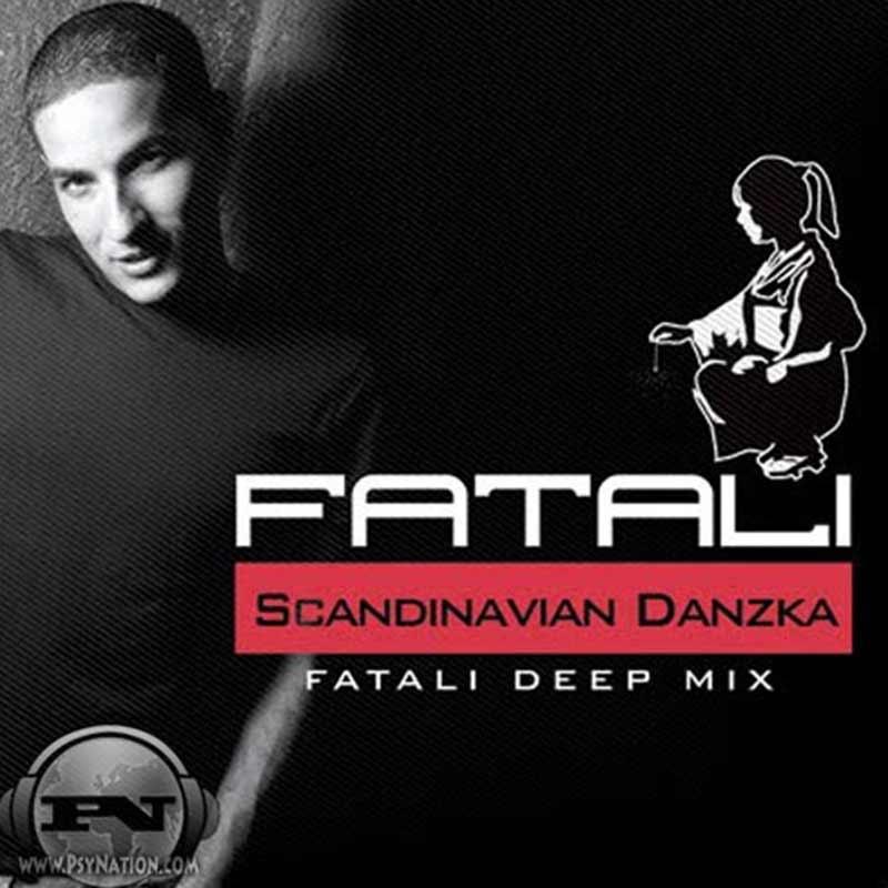 Fatali - Scandinavian Danzka