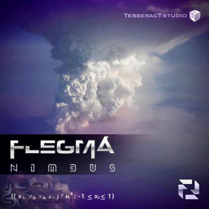Flegma - Nimbus
