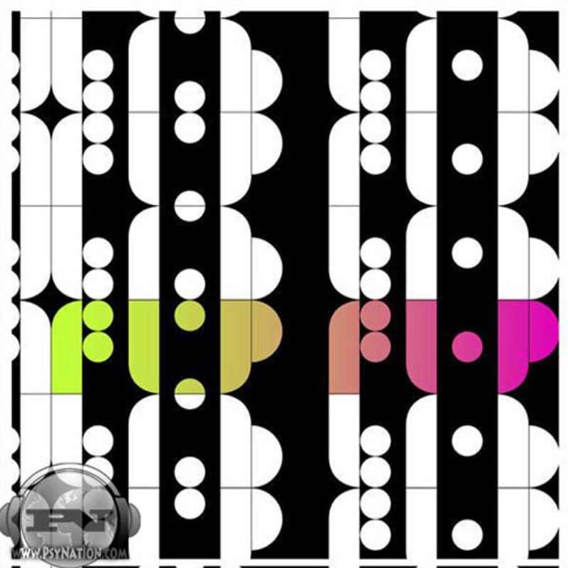 Flip Flop - The Burn EP