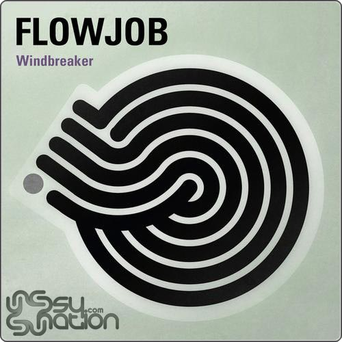 Flowjob - Windbreaker