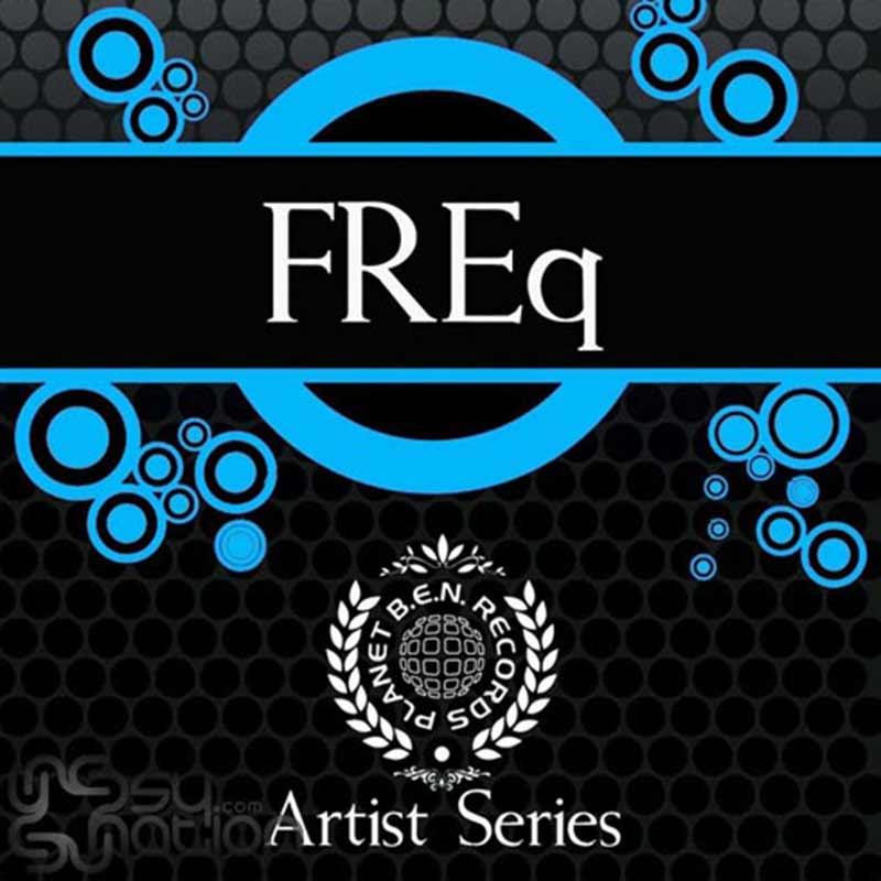FREq - Works