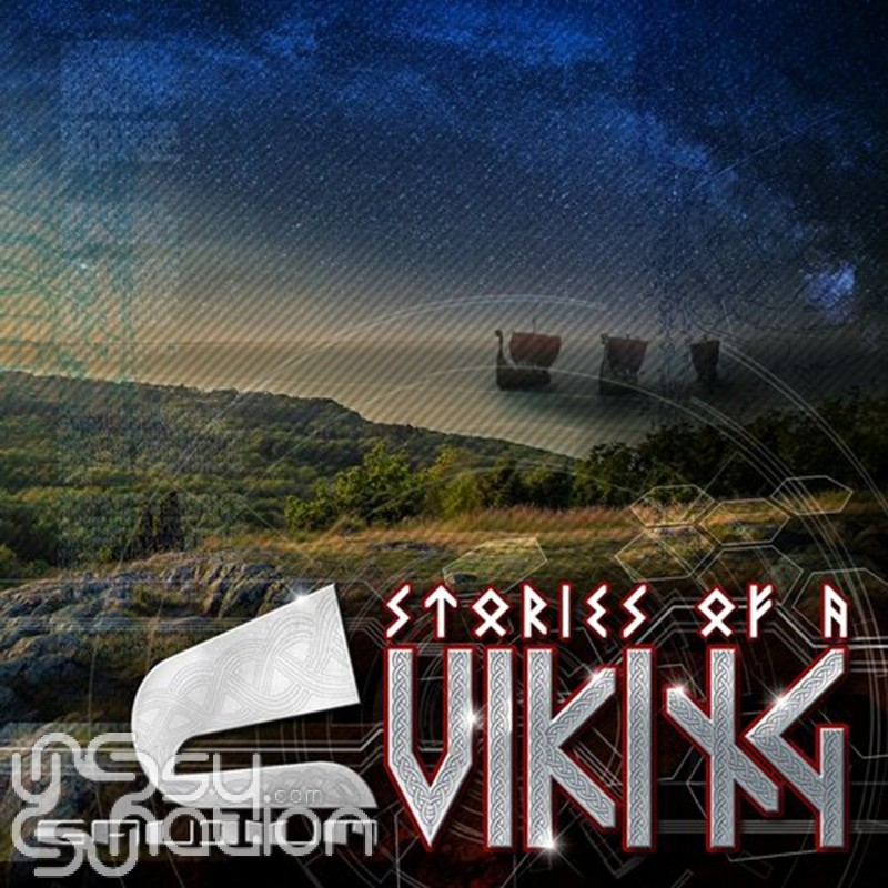 gaudium-stories-of-a-viking