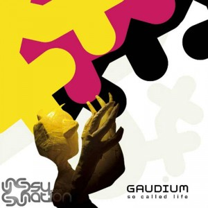 gaudium_so_called_life