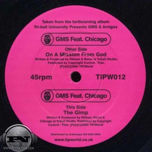 gms_chicago_on_a_mission_from_god_the_gimp_ep