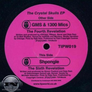 gms_the_crystal_skulls_ep