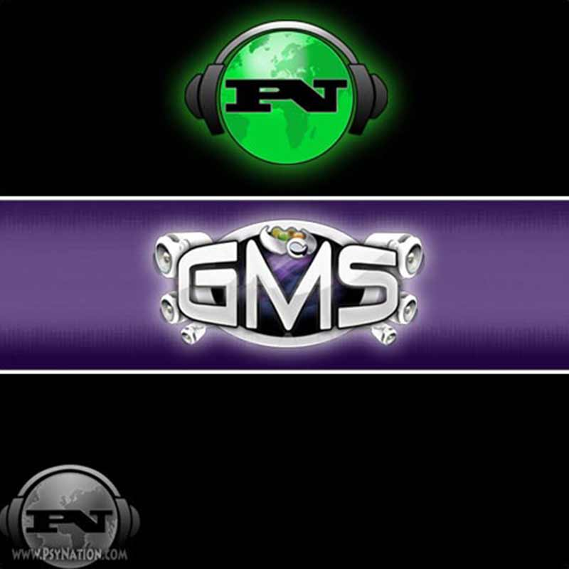 GMS - Unreleased Pack