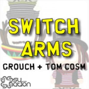 grouch_tom_cosm_switch_arms