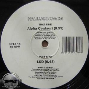 hallucinogen_alpha_centauri_lsd_ep