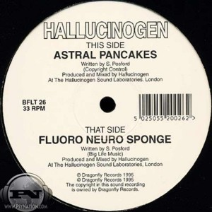 hallucinogen_astral_pancakes_fluoro_neuro_sponge_ep