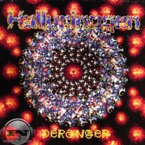 hallucinogen_deranger_ep