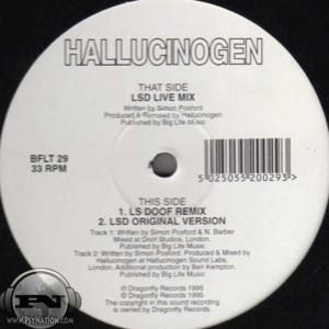 hallucinogen_lsd_live_mix
