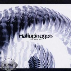 hallucinogen_mi_loony_um
