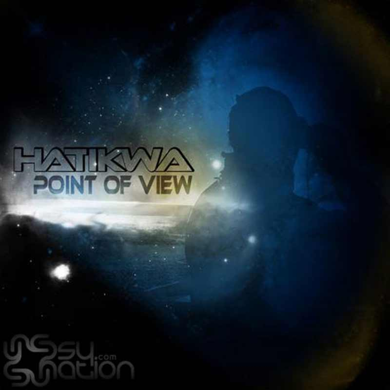 Hatikwa - Point Of View