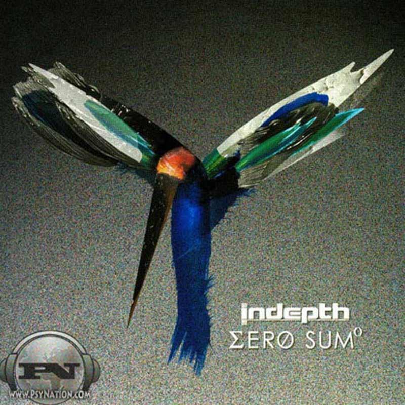 Indepth - Zero Sum