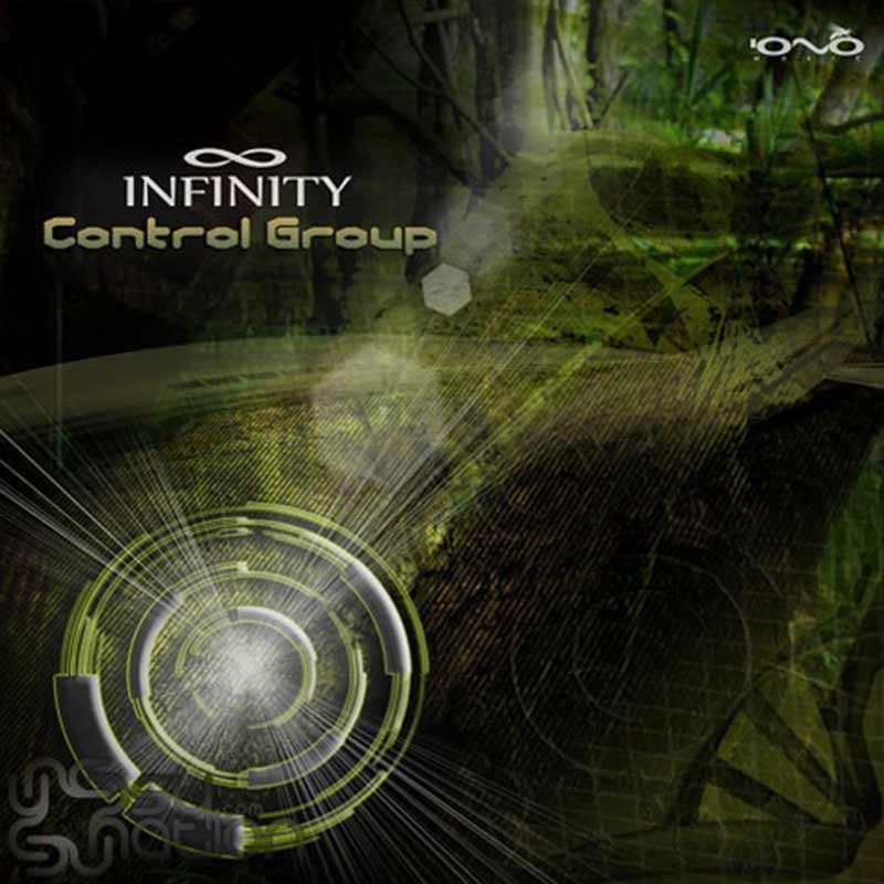 Infinity - Control Group