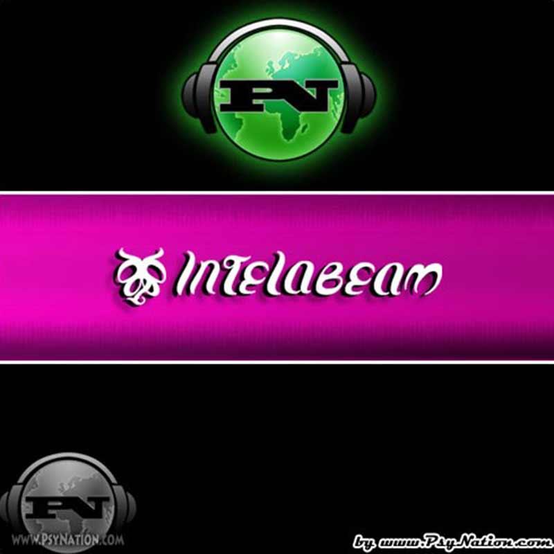 Intelabeam - Bonapetite (Set)