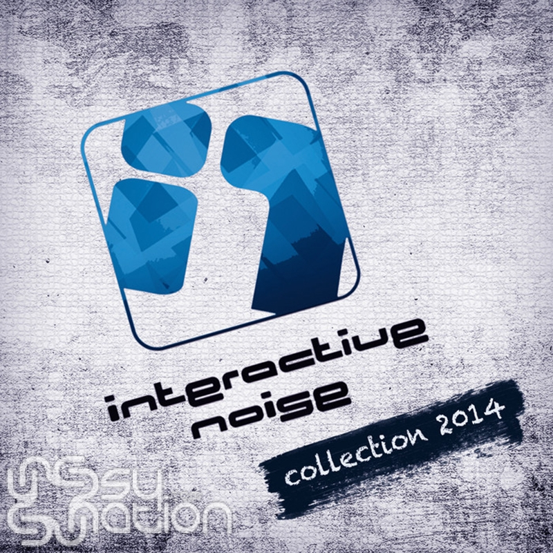 Interactive Noise - Collection 2014