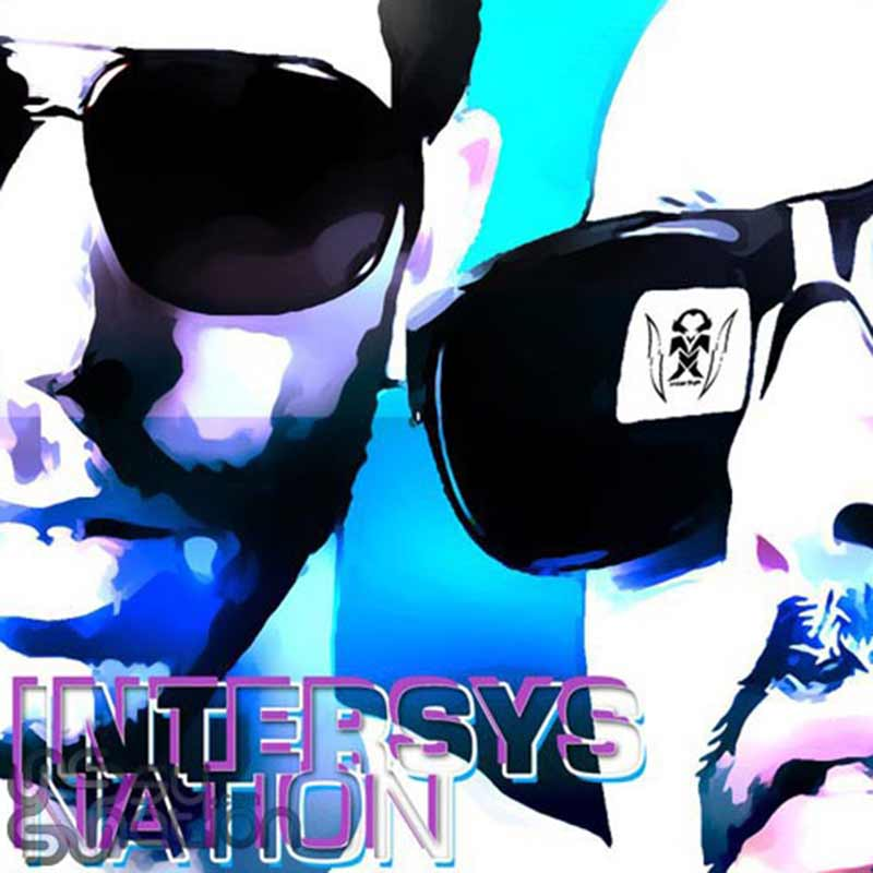InterSys - Nation