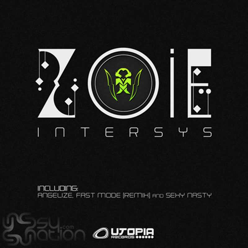 InterSys - Zoie