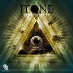 itone-high-flyers