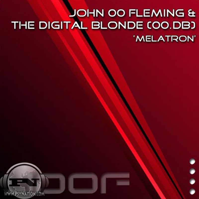 00.db - Melatron