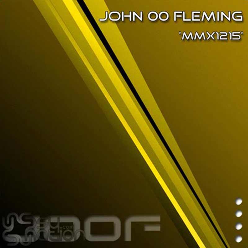 John 00 Fleming - MMX1215