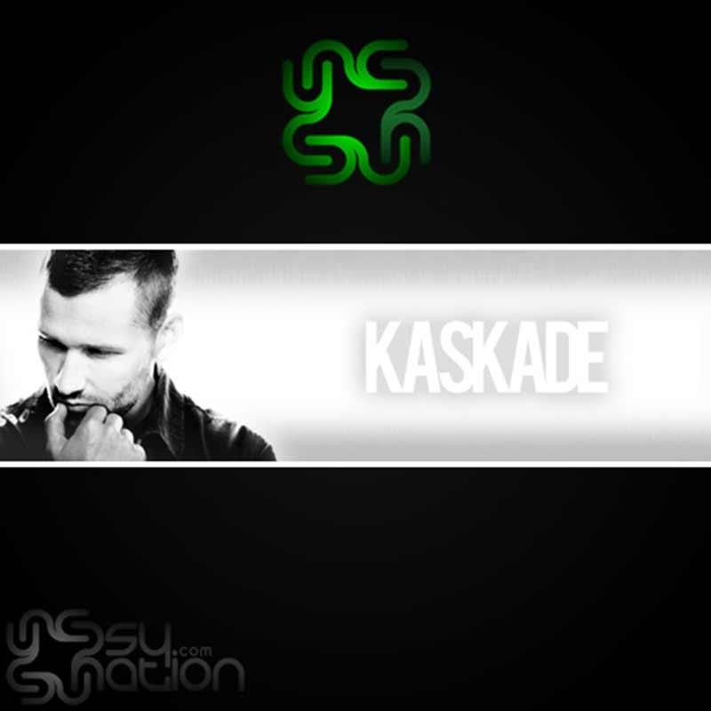 Kaskade - Live In Coachella (Set)