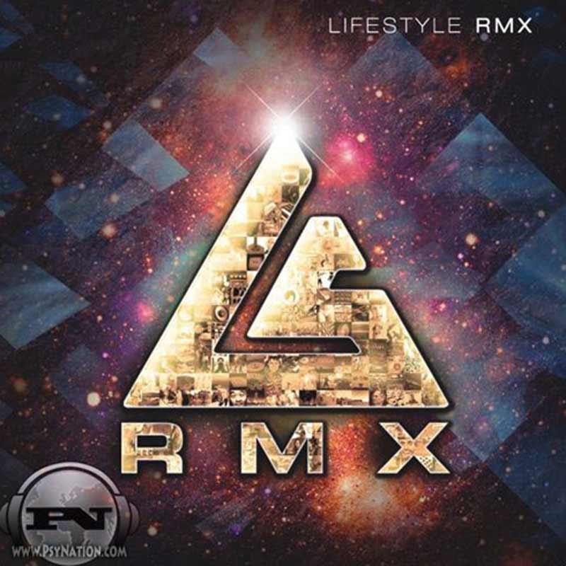 Life Style - RMX