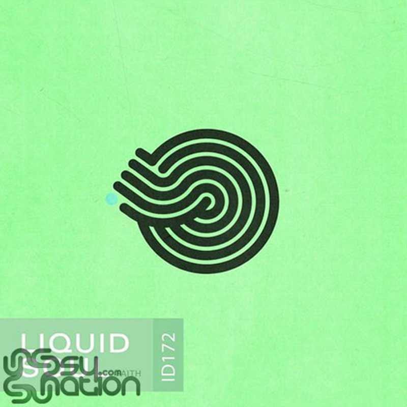 Liquid Soul - Faith