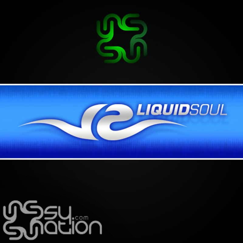 Liquid Soul - Essential Mix Vol. 3 (Set)