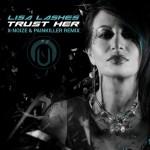 lisa-lashes-trust-her-x-noize-painkiller-remix