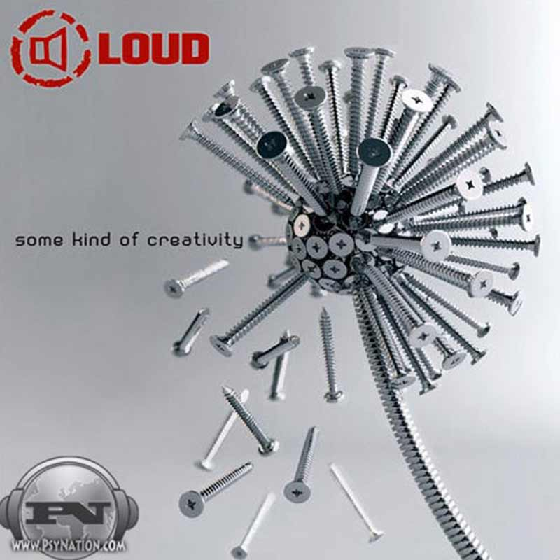 Loud - Some Kind Of Creativity