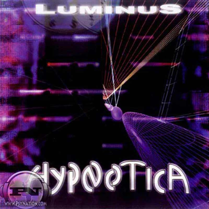 Luminus - Hypnotica