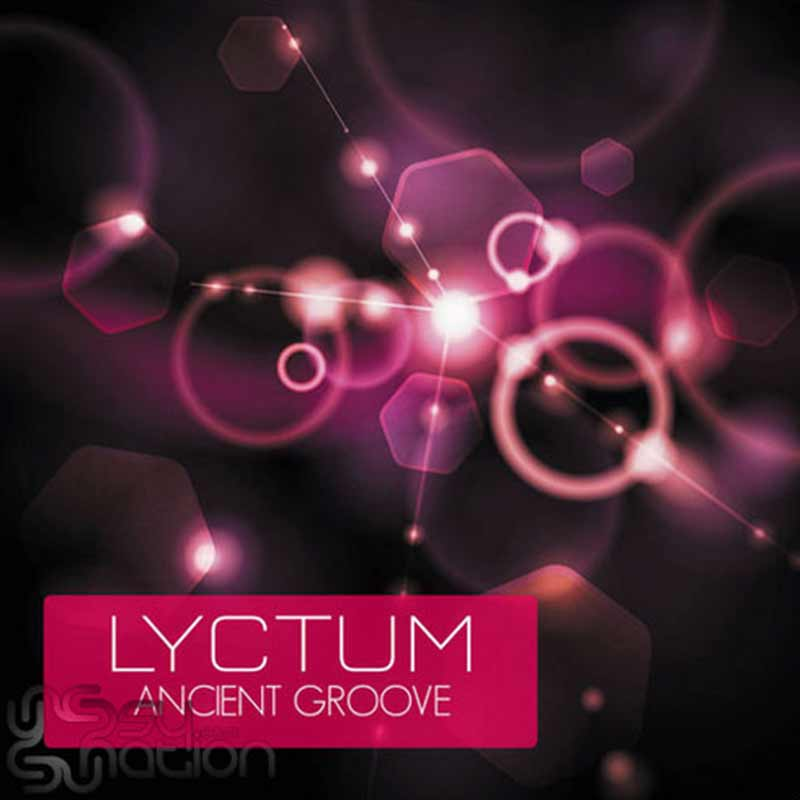 Lyctum – Ancient Groove