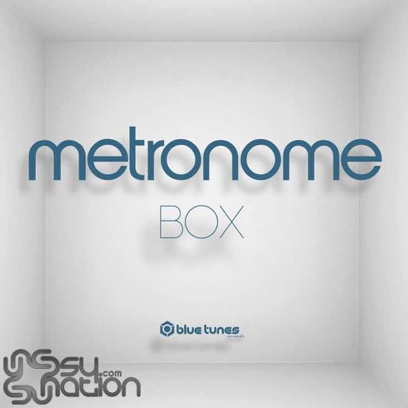 Metronome - Metronome Box