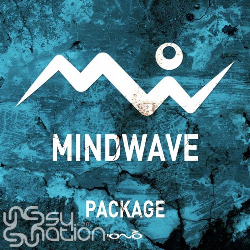Mindwave - Package