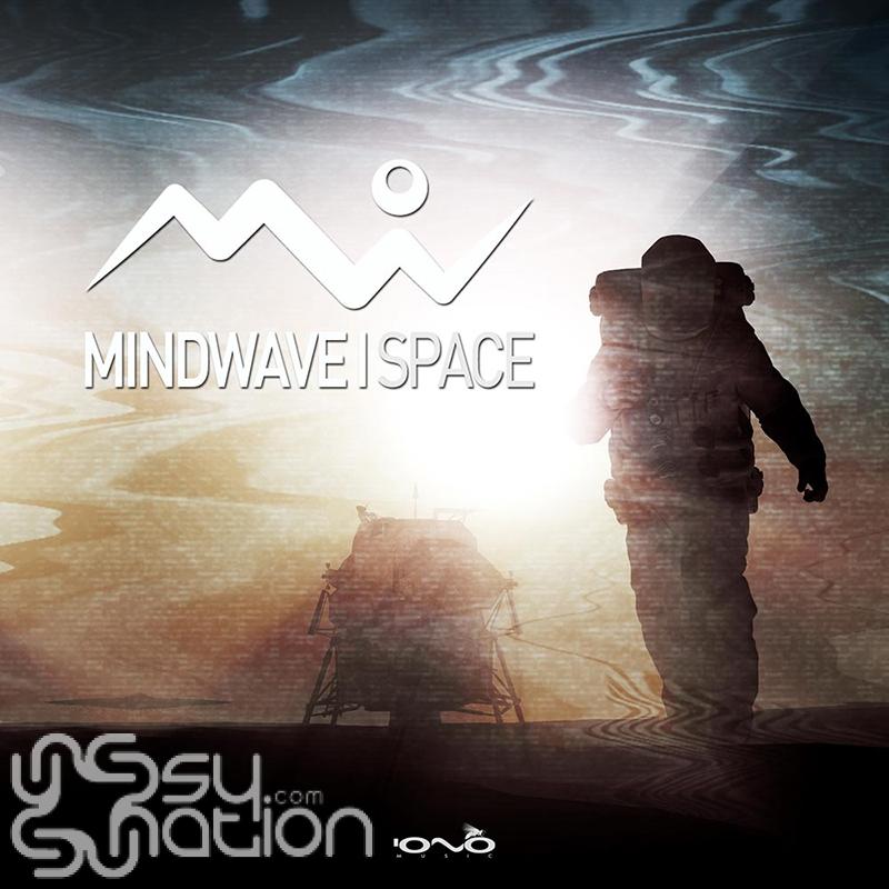 Mindwave - Space